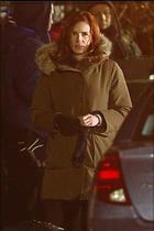 Celebrity Photo: Julia Roberts 1200x1800   424 kb Viewed 34 times @BestEyeCandy.com Added 87 days ago