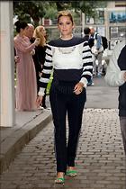 Celebrity Photo: Marion Cotillard 1200x1800   306 kb Viewed 34 times @BestEyeCandy.com Added 76 days ago