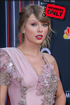 Celebrity Photo: Taylor Swift 2669x4004   2.0 mb Viewed 1 time @BestEyeCandy.com Added 6 days ago
