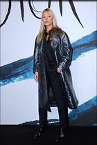 Celebrity Photo: Kate Moss 1200x1800   196 kb Viewed 28 times @BestEyeCandy.com Added 59 days ago