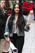Celebrity Photo: Demi Lovato 1855x2782   3.3 mb Viewed 3 times @BestEyeCandy.com Added 15 days ago