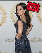 Celebrity Photo: Danica McKellar 2555x3205   1.4 mb Viewed 0 times @BestEyeCandy.com Added 36 days ago