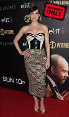 Celebrity Photo: Carla Gugino 2138x3611   2.8 mb Viewed 0 times @BestEyeCandy.com Added 14 days ago