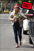 Celebrity Photo: Hilary Duff 1933x2900   1.5 mb Viewed 0 times @BestEyeCandy.com Added 36 hours ago