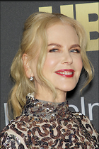 Celebrity Photo: Nicole Kidman 1200x1800   408 kb Viewed 37 times @BestEyeCandy.com Added 18 days ago