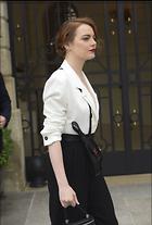 Celebrity Photo: Emma Stone 1200x1774   125 kb Viewed 22 times @BestEyeCandy.com Added 44 days ago