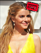 Celebrity Photo: Maria Menounos 2400x3069   1.6 mb Viewed 3 times @BestEyeCandy.com Added 46 days ago