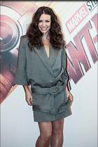 Celebrity Photo: Evangeline Lilly 1200x1794   224 kb Viewed 23 times @BestEyeCandy.com Added 51 days ago