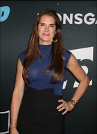 Celebrity Photo: Brooke Shields 2560x3542   663 kb Viewed 83 times @BestEyeCandy.com Added 15 days ago