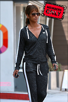 Celebrity Photo: Halle Berry 1244x1866   1.4 mb Viewed 3 times @BestEyeCandy.com Added 26 days ago
