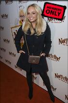 Celebrity Photo: Emma Bunton 3260x4890   1.3 mb Viewed 1 time @BestEyeCandy.com Added 6 days ago