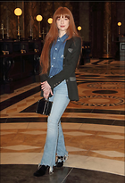 Celebrity Photo: Nicola Roberts 1200x1760   226 kb Viewed 18 times @BestEyeCandy.com Added 47 days ago