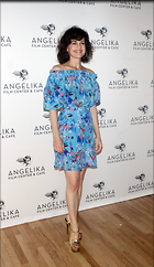 Celebrity Photo: Carla Gugino 1200x2075   307 kb Viewed 61 times @BestEyeCandy.com Added 238 days ago
