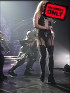 Celebrity Photo: Britney Spears 3672x4896   1.4 mb Viewed 0 times @BestEyeCandy.com Added 130 days ago