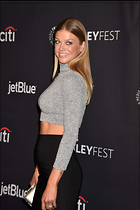 Celebrity Photo: Adrianne Palicki 1280x1920   262 kb Viewed 41 times @BestEyeCandy.com Added 86 days ago