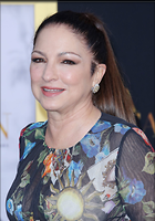 Celebrity Photo: Gloria Estefan 1200x1716   301 kb Viewed 12 times @BestEyeCandy.com Added 115 days ago