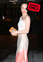 Celebrity Photo: Kate Bosworth 2100x3000   2.3 mb Viewed 1 time @BestEyeCandy.com Added 52 days ago