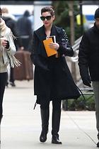 Celebrity Photo: Anne Hathaway 1200x1800   282 kb Viewed 18 times @BestEyeCandy.com Added 51 days ago