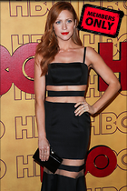 Celebrity Photo: Brittany Snow 3241x4861   1.7 mb Viewed 2 times @BestEyeCandy.com Added 246 days ago