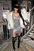 Celebrity Photo: Nicki Minaj 1200x1800   372 kb Viewed 18 times @BestEyeCandy.com Added 16 days ago