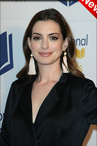 Celebrity Photo: Anne Hathaway 1200x1800   171 kb Viewed 19 times @BestEyeCandy.com Added 45 hours ago