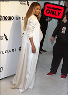 Celebrity Photo: Ciara 3456x4824   1.8 mb Viewed 2 times @BestEyeCandy.com Added 168 days ago