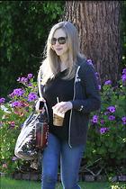Celebrity Photo: Amanda Seyfried 2400x3600   981 kb Viewed 25 times @BestEyeCandy.com Added 97 days ago