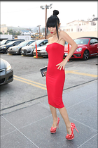 Celebrity Photo: Bai Ling 1200x1800   275 kb Viewed 49 times @BestEyeCandy.com Added 70 days ago