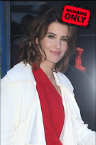 Celebrity Photo: Cobie Smulders 2333x3500   1.4 mb Viewed 1 time @BestEyeCandy.com Added 2 days ago