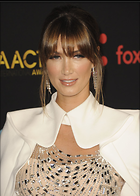 Celebrity Photo: Delta Goodrem 1200x1678   201 kb Viewed 40 times @BestEyeCandy.com Added 75 days ago