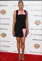 Celebrity Photo: Aisha Tyler 1200x1744   265 kb Viewed 73 times @BestEyeCandy.com Added 210 days ago