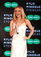 Celebrity Photo: Kylie Minogue 2112x2978   684 kb Viewed 32 times @BestEyeCandy.com Added 25 days ago