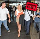 Celebrity Photo: Britney Spears 2848x2749   2.1 mb Viewed 1 time @BestEyeCandy.com Added 149 days ago