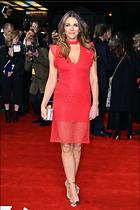 Celebrity Photo: Elizabeth Hurley 2400x3600   757 kb Viewed 73 times @BestEyeCandy.com Added 173 days ago