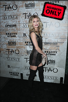 Celebrity Photo: AnnaLynne McCord 2133x3200   1.3 mb Viewed 5 times @BestEyeCandy.com Added 353 days ago