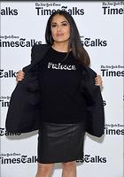 Celebrity Photo: Salma Hayek 1200x1717   217 kb Viewed 96 times @BestEyeCandy.com Added 28 days ago