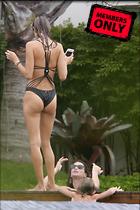 Celebrity Photo: Alessandra Ambrosio 3744x5616   1.9 mb Viewed 3 times @BestEyeCandy.com Added 15 days ago