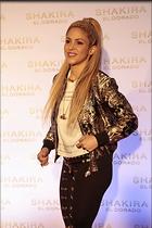 Celebrity Photo: Shakira 1200x1800   197 kb Viewed 88 times @BestEyeCandy.com Added 125 days ago