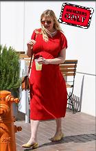 Celebrity Photo: Kirsten Dunst 2104x3300   2.5 mb Viewed 1 time @BestEyeCandy.com Added 9 days ago