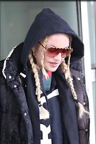 Celebrity Photo: Madonna 1200x1800   208 kb Viewed 13 times @BestEyeCandy.com Added 53 days ago