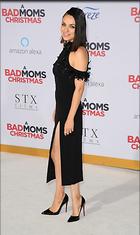 Celebrity Photo: Mila Kunis 1200x2018   245 kb Viewed 80 times @BestEyeCandy.com Added 15 days ago
