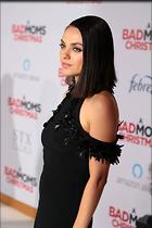 Celebrity Photo: Mila Kunis 1200x1800   155 kb Viewed 31 times @BestEyeCandy.com Added 15 days ago