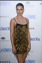 Celebrity Photo: Adriana Lima 2400x3600   776 kb Viewed 15 times @BestEyeCandy.com Added 27 days ago