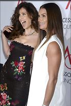 Celebrity Photo: Brooke Shields 1200x1804   334 kb Viewed 24 times @BestEyeCandy.com Added 14 days ago
