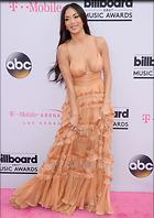 Celebrity Photo: Nicole Scherzinger 2100x2965   808 kb Viewed 53 times @BestEyeCandy.com Added 15 days ago
