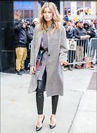 Celebrity Photo: Jessica Biel 1200x1645   343 kb Viewed 25 times @BestEyeCandy.com Added 151 days ago