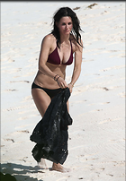 Celebrity Photo: Courteney Cox 2080x3000   335 kb Viewed 34 times @BestEyeCandy.com Added 325 days ago