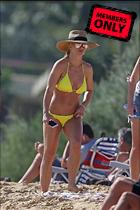 Celebrity Photo: Britney Spears 2400x3600   1.3 mb Viewed 0 times @BestEyeCandy.com Added 30 days ago