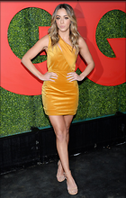 Celebrity Photo: Chloe Bennet 1200x1882   467 kb Viewed 55 times @BestEyeCandy.com Added 45 days ago