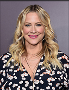 Celebrity Photo: Brittany Daniel 1200x1573   344 kb Viewed 52 times @BestEyeCandy.com Added 131 days ago